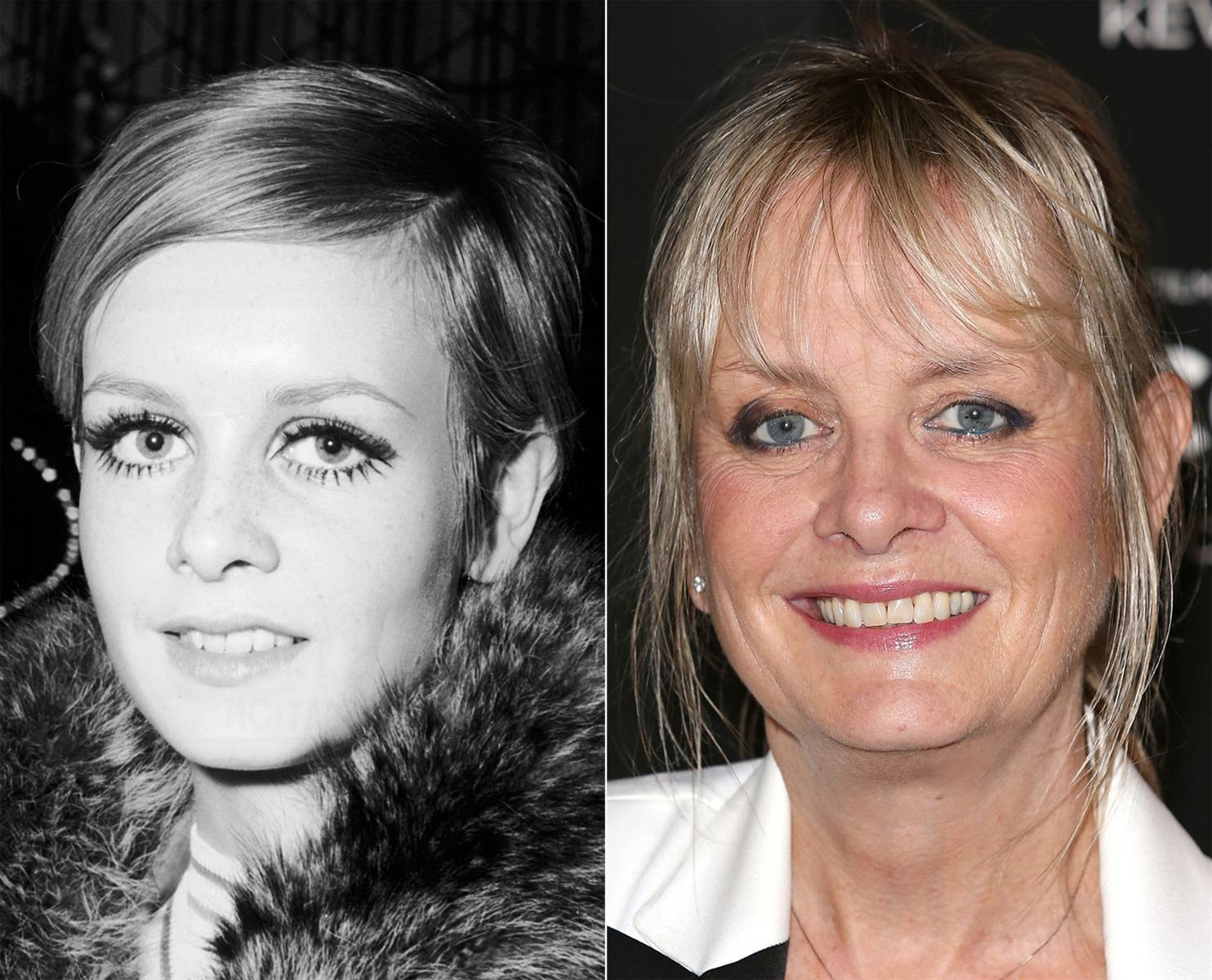 ss-130204-models-then-and-now-twiggy-combo.today-ss-slide-desktop