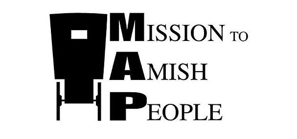Mission To Amish People