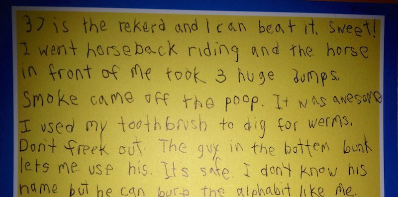letter-from-kid-from-camp
