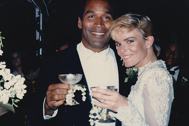 OJ-Simpson-Nicole-Brown-4
