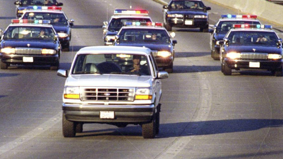 oj-simpson-white-bronco-chase