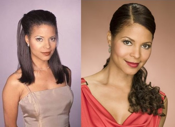 renee-jones-days-of-our-lives-then-and-now