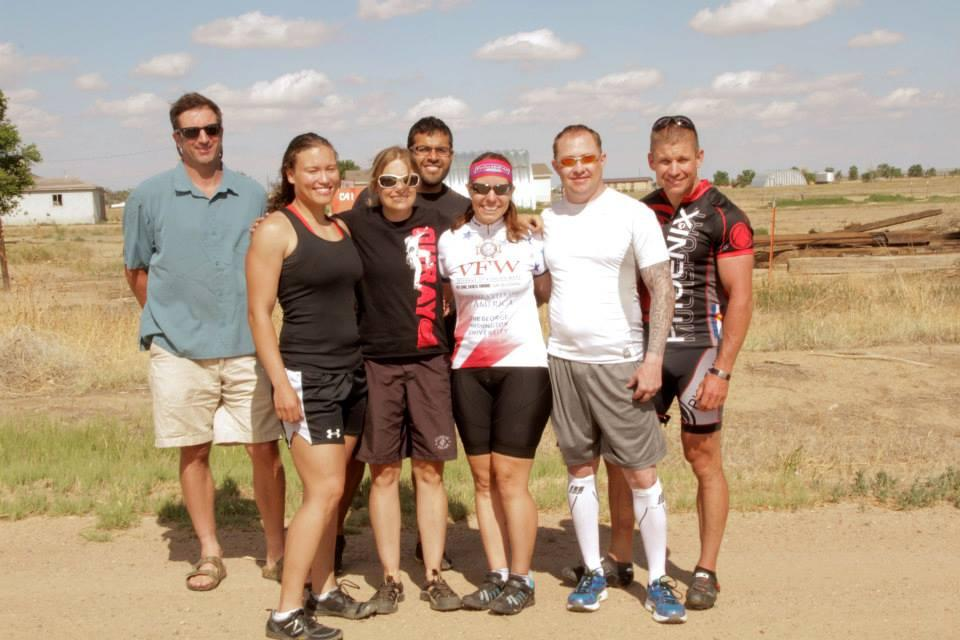 kiersten_colorado_studentvets_riders