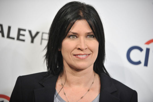 Nancy-McKeon-Height-Weight-Age-Affairs-Biography-Wiki-1