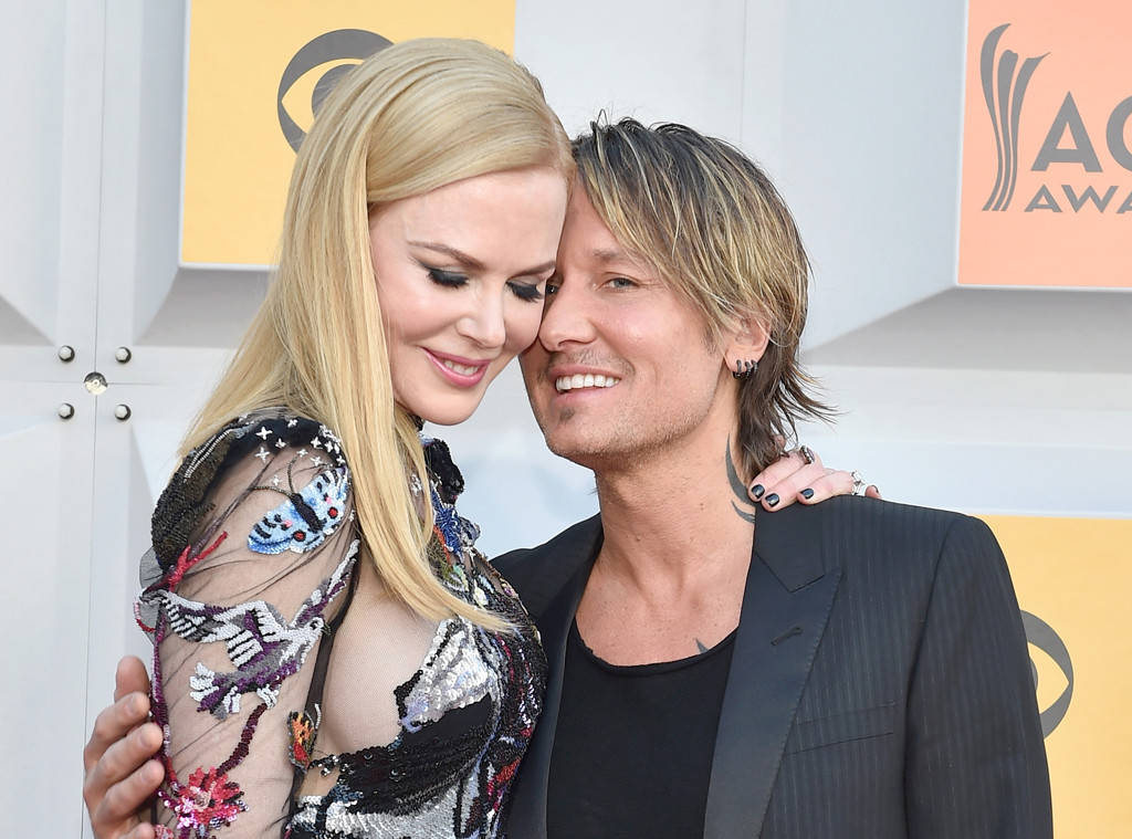 rs_1024x759-160623170716-1024.Keith-Urban-Nicole-Kidman-Country-Music-Awards.tt.062316
