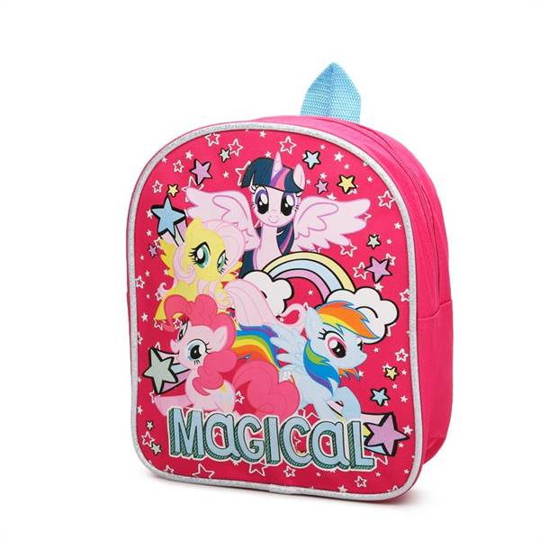 my-little-pony-backpack-today-170817_3ee9584599e2f23c0c2bcdb870d8c1ab.today-inline-large