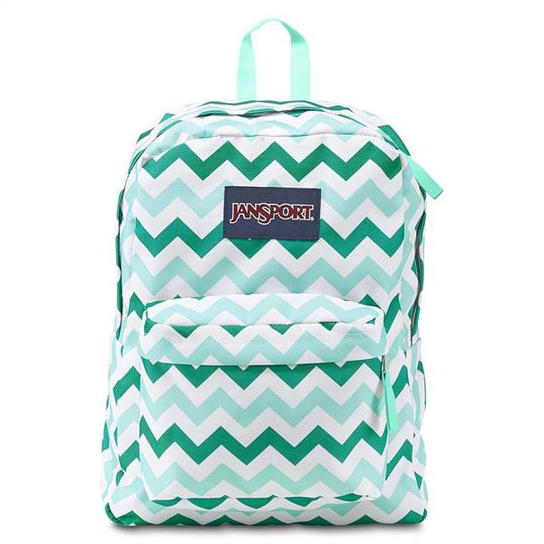 jansport-backpack-today-170817_c699445ab8d3b6a7888b13a108ef68a5.today-inline-large