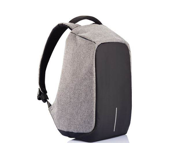 uncommongoods-backpack-today-170817_600250b11bb6befaac15c938972a78fc.today-inline-large