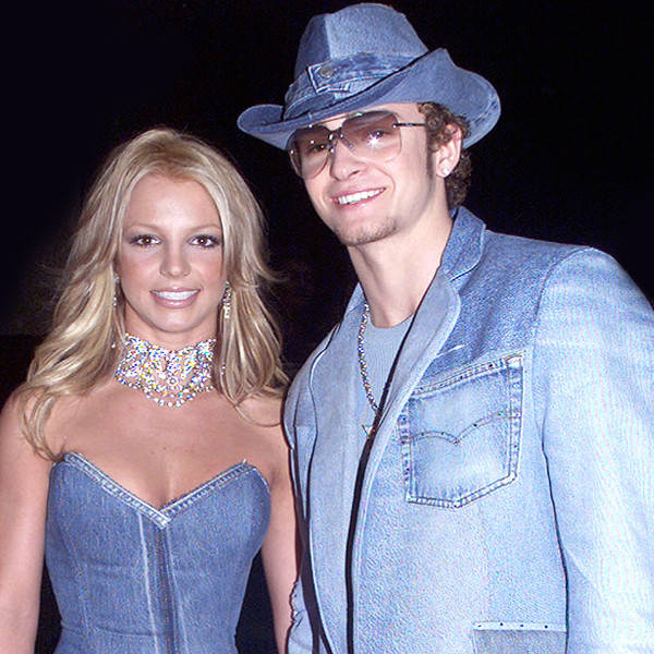 rs_600x600-160108075339-600.Britney-Spears-Justin-Timberlake-Double-Denim.jl.010816