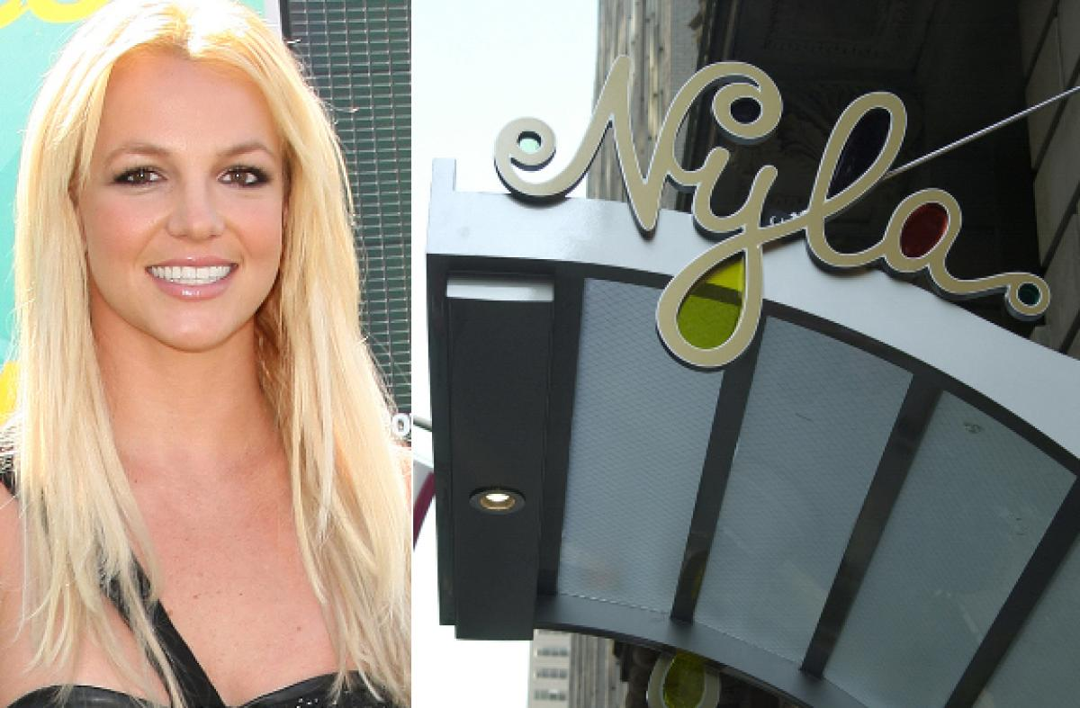 britney-spears-restaurant-owner