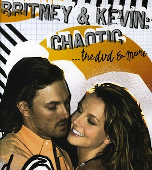 britney-spears-chaotic-kevin-federline
