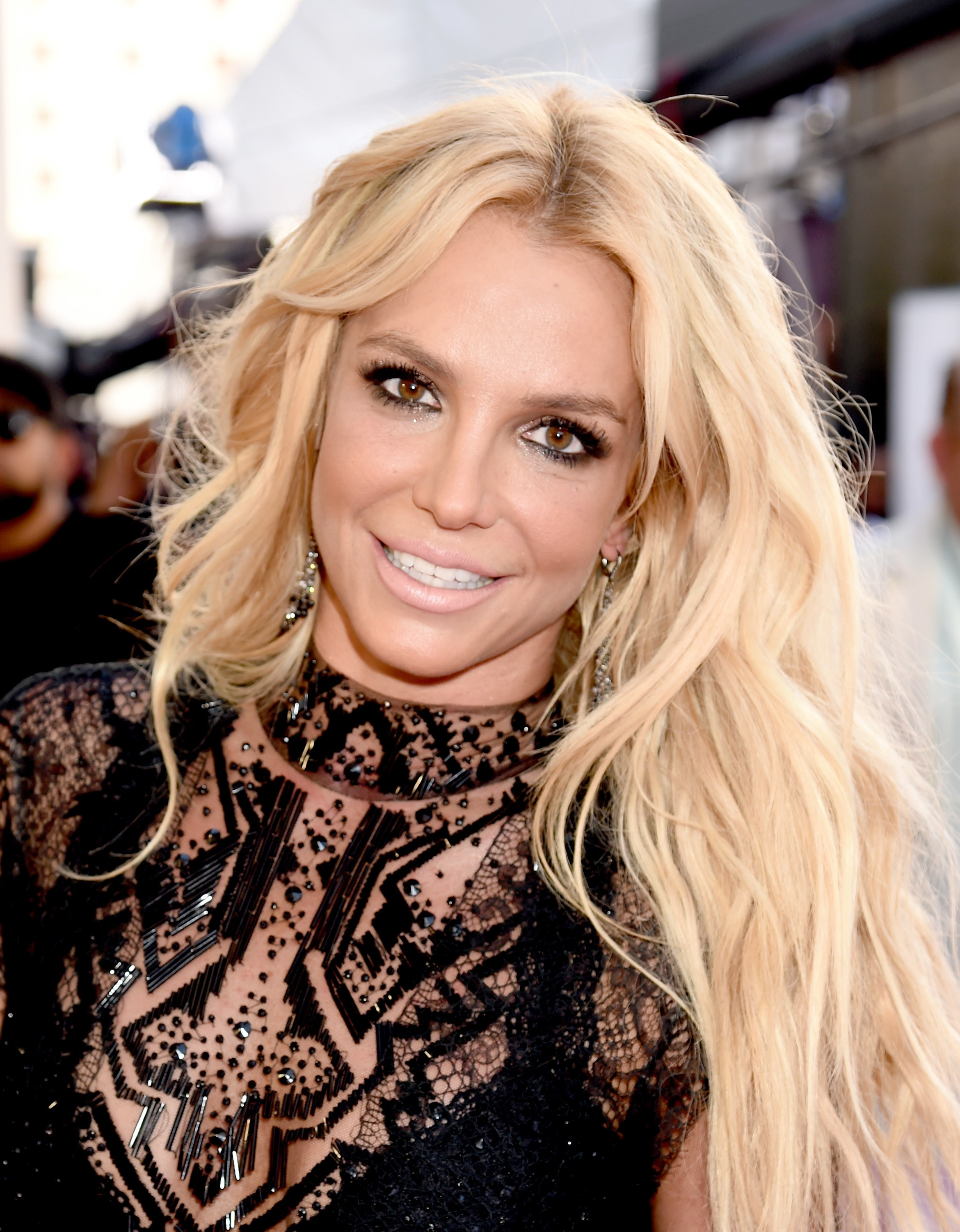 britney-spears-bbmas-getty