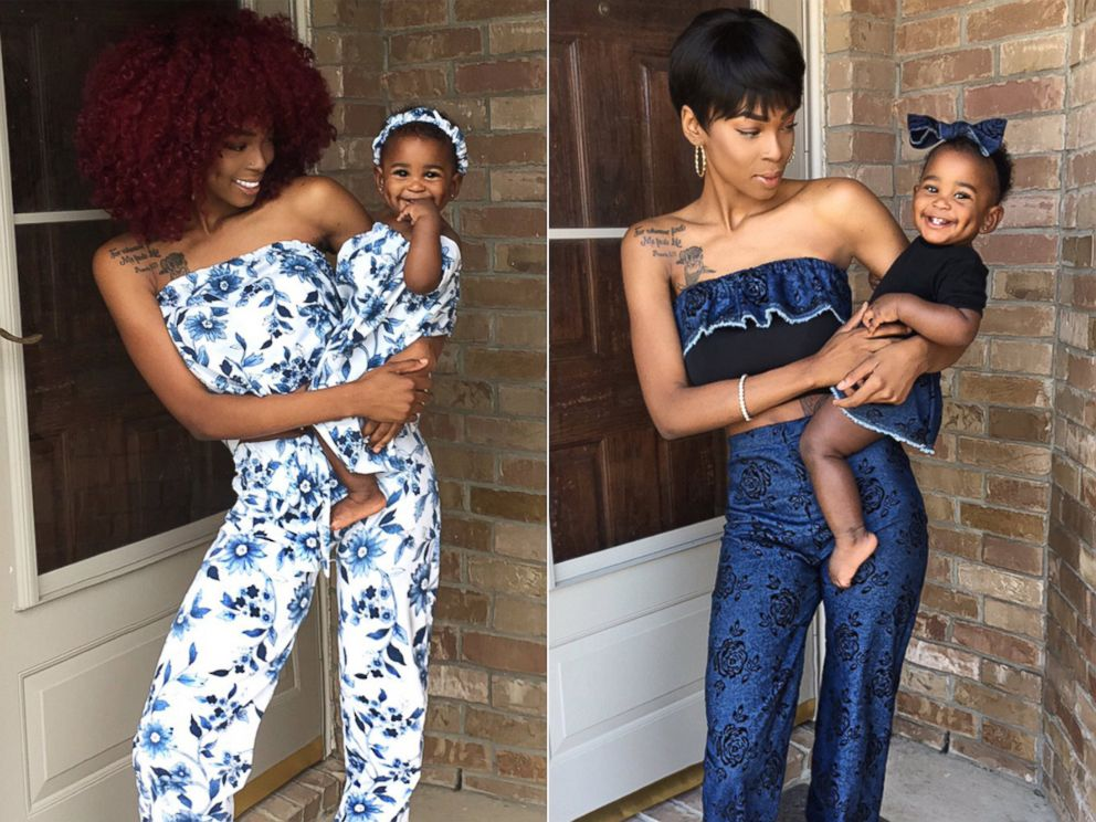 mommy-daughter-matching-outfits8-ht-mem-170905_4x3_992