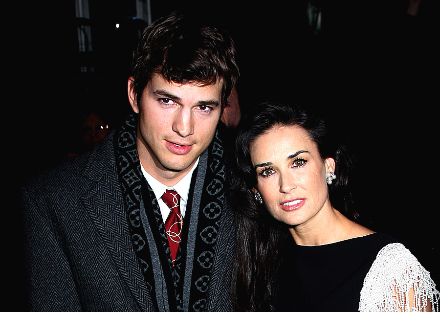 Ashton-kutcher-demi-moore-couple13