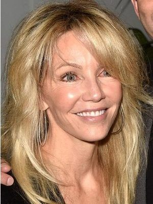 3e35f8224ba0734991b60cdcb731b037--heather-locklear-the-s