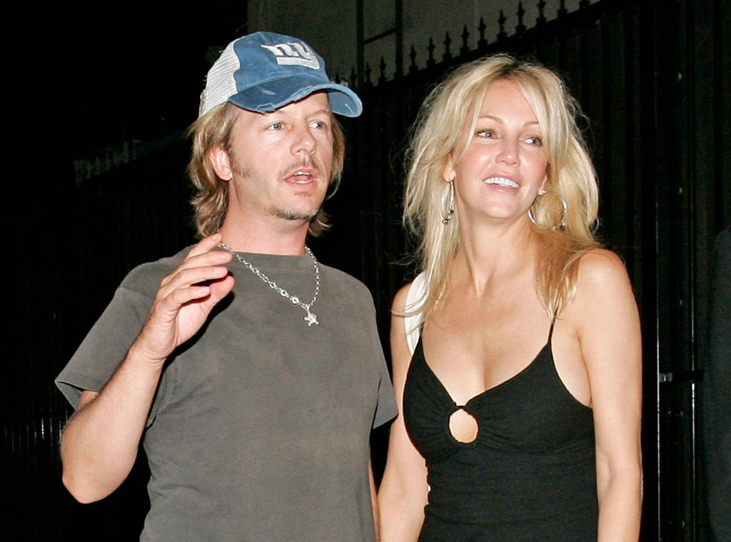 rs_1024x759-170403121529-1024-heather-locklear-david-spade