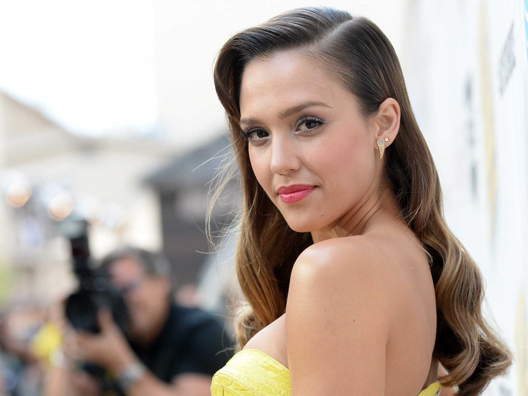 how-trying-to-make-it-as-an-actor-helped-prepare-jessica-alba-to-build-a-17-billion-startup