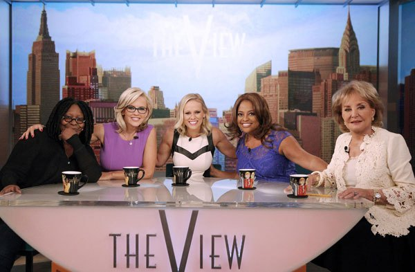 the-view-show-law-