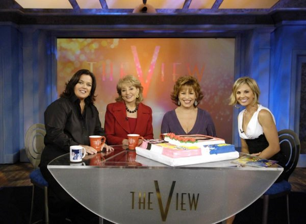 rosie-odonnell-and-elisabeth-hasselbeck