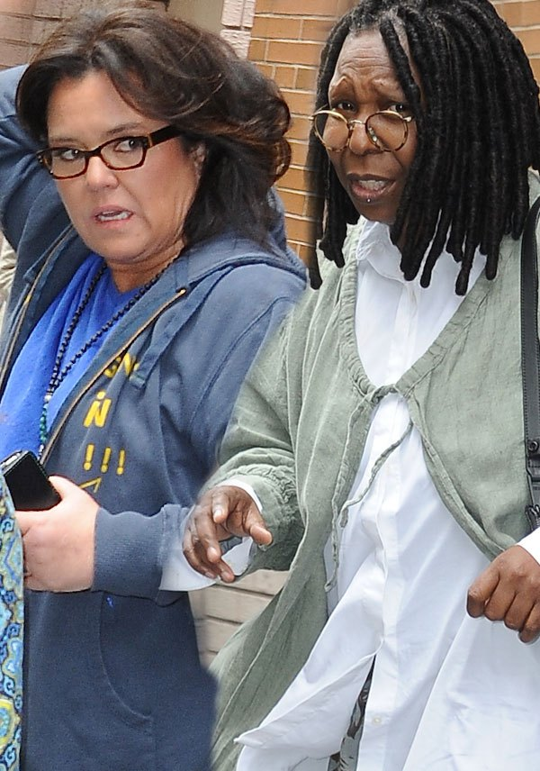 Rosie-O'Donnell-and-Whoopi-Goldberg1