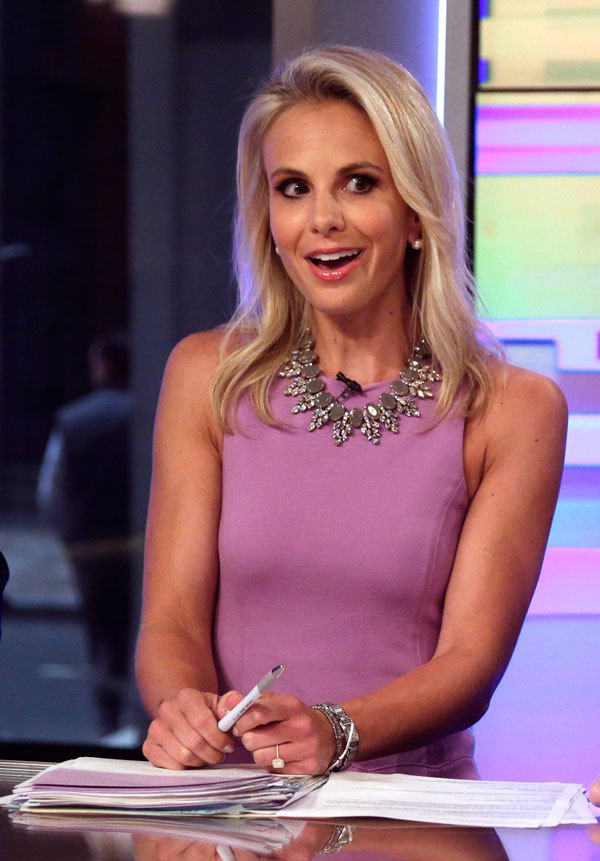 Elisabeth-Hasselbeck-view-right-wing